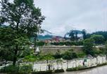 Hôtel Manali - Hotel River View-3