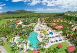 Villages vacances Hamilton Island - Big4 Adventure Whitsunday Resort-1