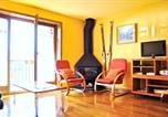 Location vacances Alp - Athenou Cerdanya-1