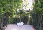 Hôtel Chianciano Terme - Hotel Villa Bianca-2