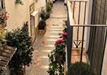 Location vacances Marbella - Total Marbella Suites-4