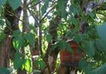 Location vacances Nolay - Maison écologique-4