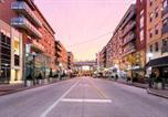 Location vacances Erlanger - The Guild Downtown | Current-3
