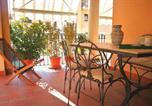 Location vacances Sommariva del Bosco - Appartamento La Terrazza-1
