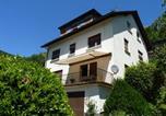 Location vacances Rothenberg - Haus Sonneneck-1