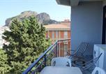 Location vacances Cefalù - N°2 Apartment-3