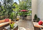 Location vacances Gatlinburg - Gatlinburg Penthouse w/ Private 250-Foot Terrace!-2