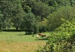 Location vacances Brossac - Bourguette La petite maison dans la prairie-4