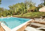 Location vacances  Province de Terni - Il platano-2