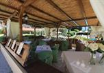 Hôtel Province de Brescia - Hotel Adria & Resort-4