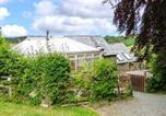 Location vacances Chirk - The Hayloft, Bronygarth-2