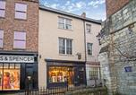 Location vacances York - The Shambles Suites-2