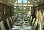 Location vacances Peterborough - White Hart Inn-4
