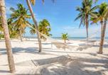 Location vacances Layton - Paradise Beach-3