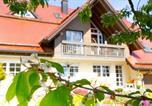 Location vacances Titisee-Neustadt - Ferienwohnung Alexandra-1