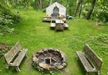 Location vacances Flemington - Tentrr - Sycamore Hill Farm Creekside-1