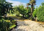 Location vacances Medulin - Villetta sul mare-3