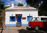 Location vacances Aljezur - Barranco do Zambujeiro-1