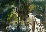Location vacances New Orleans - Evangeline Art House-1