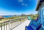 Location vacances Point Reyes Station - New Listing! Remodeled Beach Haven With Hot Tub Home-1