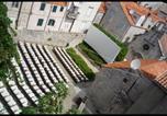 Location vacances Dubrovnik - Angelus Apartments-4