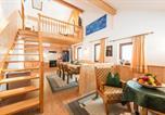 Location vacances Neustift im Stubaital - Apartments Schöne Aussicht-4