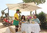 Location vacances Santa Maria - Residencial Cabo Verde Palace-1