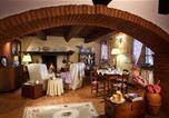 Location vacances  Province de Lucques - Salvia e Rosmarino-1
