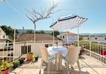 Location vacances  Croatie - Apartment Anic-1