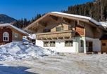 Location vacances Bramberg am Wildkogel - Innerhofer-3