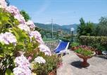 Location vacances Rapallo - Villa in Rapallo I-2