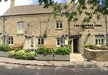 Location vacances Bibury - The Keepers Arms-1