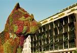 Hôtel Sopelana - Gran Hotel Domine Bilbao-1