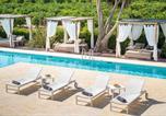 Hôtel Ibiza - Can Jaume Private Villas by Ocean Drive-2