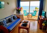 Location vacances Son Servera - Villa Margarita-4