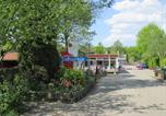 Villages vacances Noordwijk - Vakantiepark Delftse Hout-1