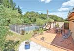 Location vacances Beaucaire - Holiday home chemin de Pilliéres-4