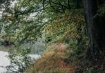 Location vacances Ellenville - Tentrr - Forest with a Trout Creek-4