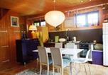 Location vacances Bergheim - Gîte Le Philippe-4