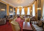 Location vacances Bideford - The Royal Hotel-3
