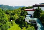 Hôtel Hakone - Trip7 Hakone Sengokuhara Onsen Hotel - Vacation Stay 62849v-2