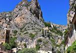 Location vacances Puimoisson - Résidence Carina-4