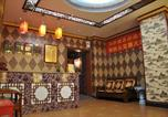Hôtel Beijing - Beijing Yilan Hotel-4