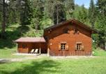 Location vacances Biberwier - Jagdhaus-1
