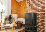 Location vacances  Danemark - Holiday home Ebeltoft Lxxvi-4