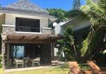 Location vacances Mahebourg - Villa La Piroga 2-2
