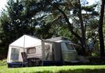 Camping Hardenberg - Camping Beerze Bulten-4