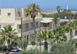 Location vacances Paphos - Niki Court Holiday Apartments-3