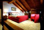 Location vacances Saint-Vincent - Panoramic Apartments Lerinon-4