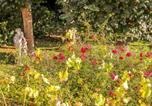 Location vacances Gonfreville-l'Orcher - Les Sous Bois-2